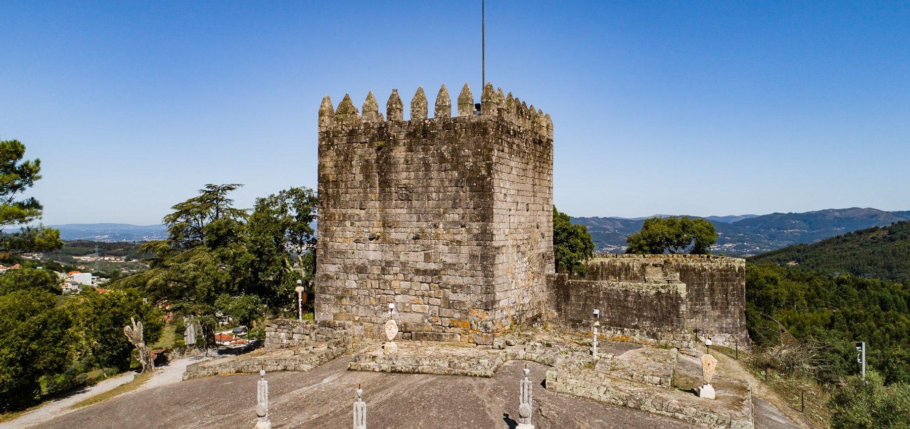 castelo_povoa_lanhoso